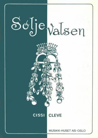 CISSI CLEVE: Søljevalsen