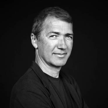 Knut Vaage om urfremføringen av «Orkesterdialogar»