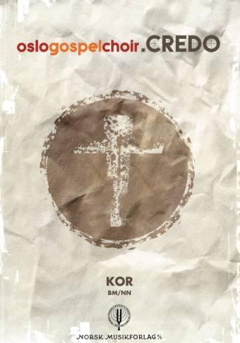 Oslo Gospel Choir – Velsignelsen