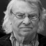 Olav Berg