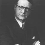 Ludvig Irgens Jensen