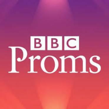 The Proms 2019