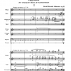 Epigrammer, Op. 31