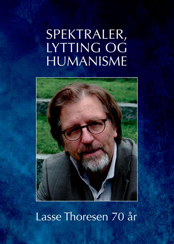 Lasse Thoresen