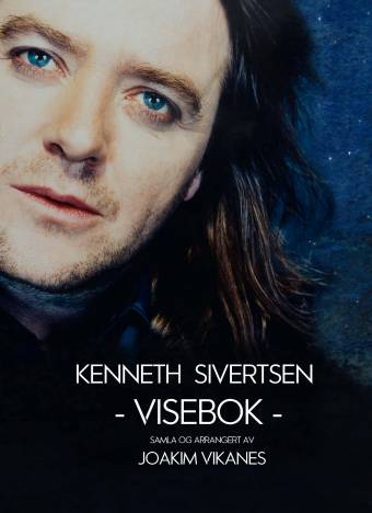 KENNETH SIVERTSEN: Visebok