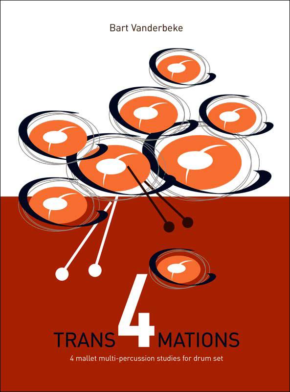 Trans4mations
