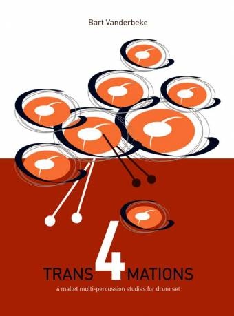 Trans4mations
