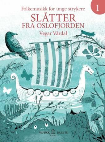 Slåtter fra Oslofjorden