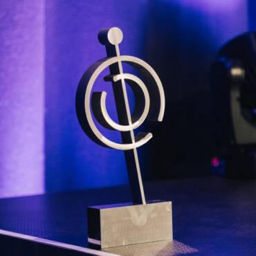 The Norwegian Music Publisher's Award 2021