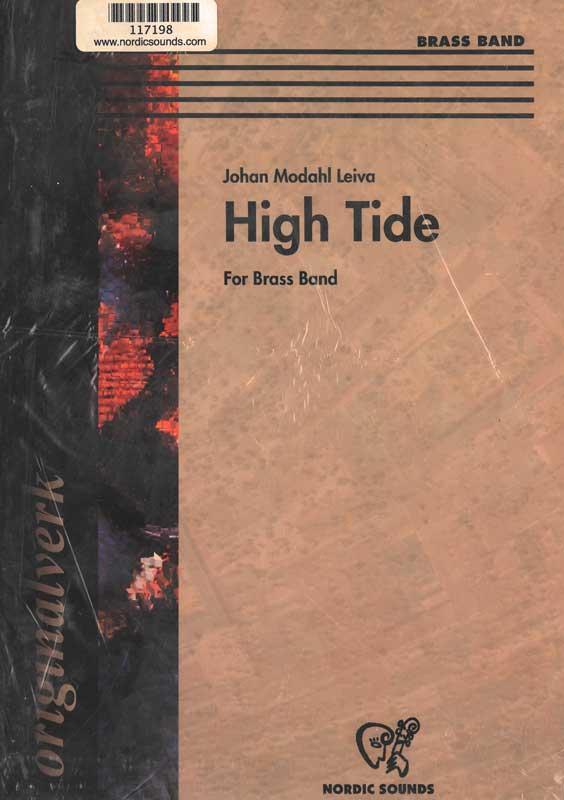 High Tide (Brass Band)