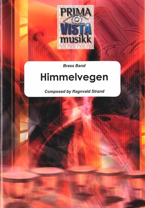 Himmelvegen (Brass Band)