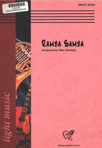 Ramba Samba (Brass Band)