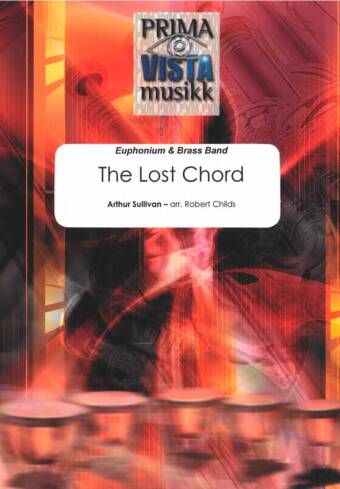 The Lost Chord (Brass Band)