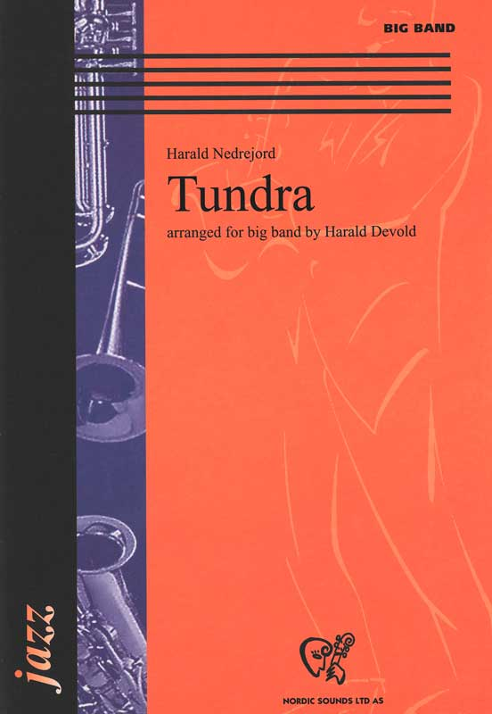 Tundra (Big Band)
