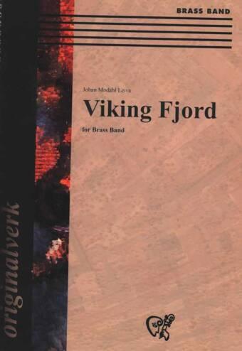 Viking Fjord (Brass Band)