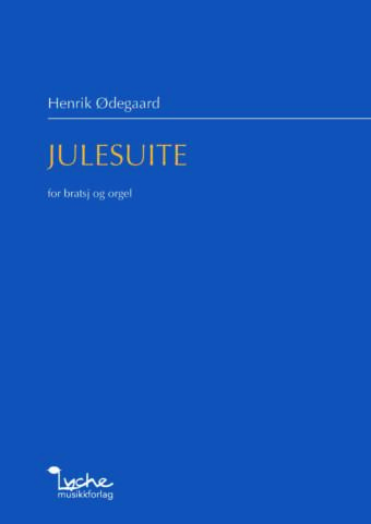 Julesuite